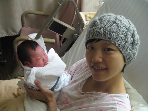 Jaydan & Mom1.JPG