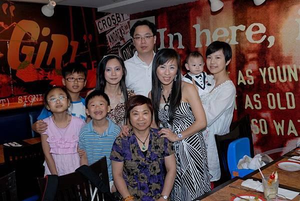 2011母親節.jpg