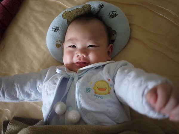 開心笑1.JPG