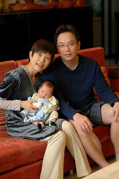Jaydan & parents1.JPG