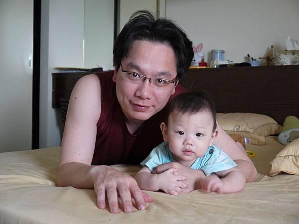 父子照15.JPG