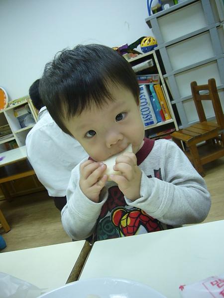 台中幼稚園6.JPG
