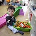 台中幼稚園.JPG