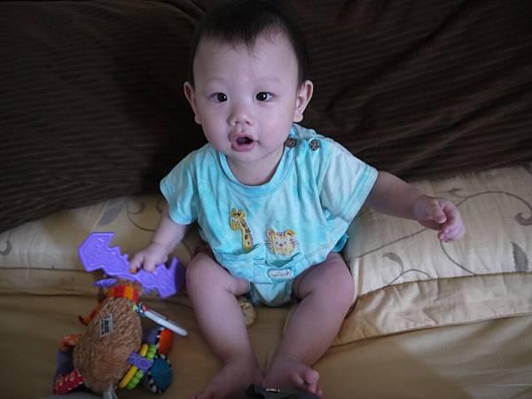 玩玩具1.JPG