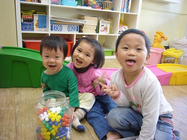 台中幼稚園5.JPG
