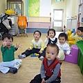 台中幼稚園1.JPG