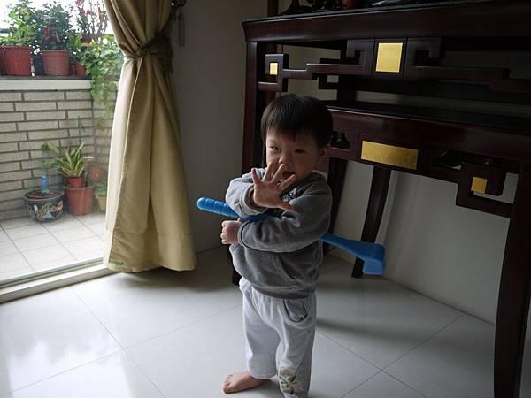 我的玩具18.JPG