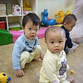 台中幼稚園2.JPG