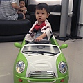 車-Mini Cooper.JPG