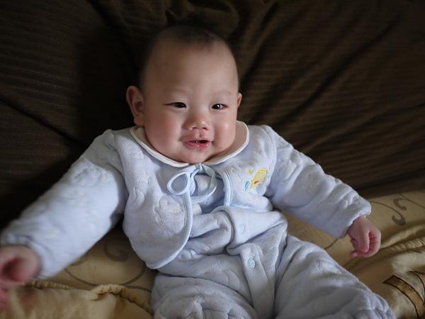 開心笑2.JPG