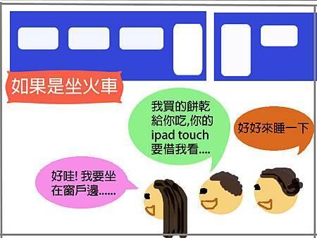 火車的心情.jpg