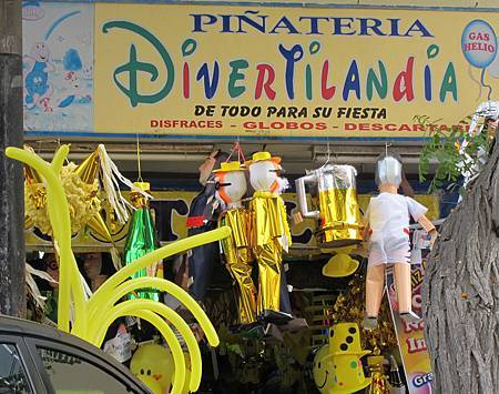 piñateria.jpg