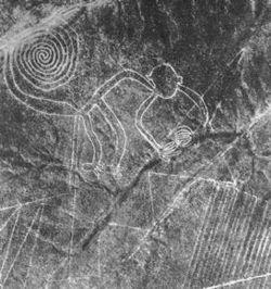 250px-Nazca_monkey[1].jpg