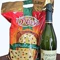 paneton & champan