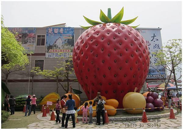 草莓文化園區.jpg