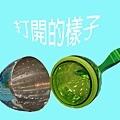 green drap3.jpg