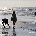 沙丘上找蛤寶寶們.jpg
