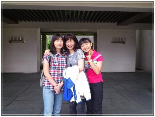 20110716-1 金象灣午餐01.jpg