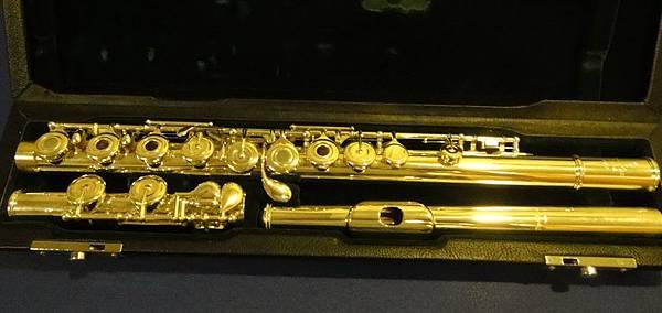 20111008Pearl flute_2.JPG