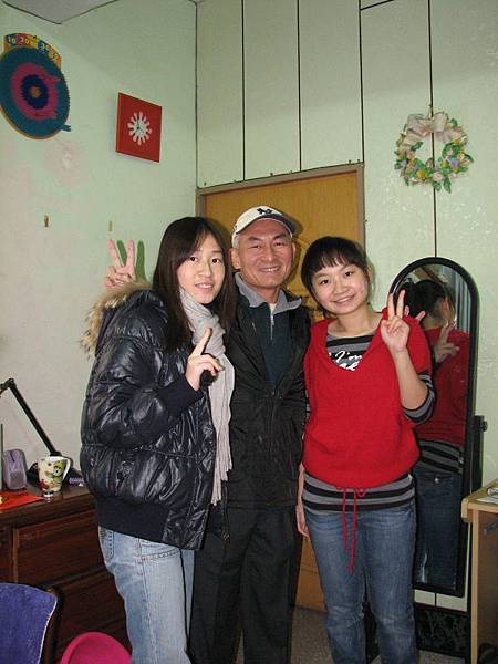 20120123a 台中家 01.JPG