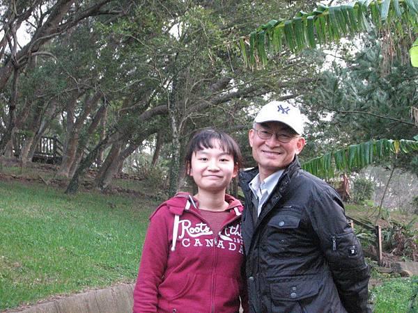 20120121a圓山農場 15.JPG
