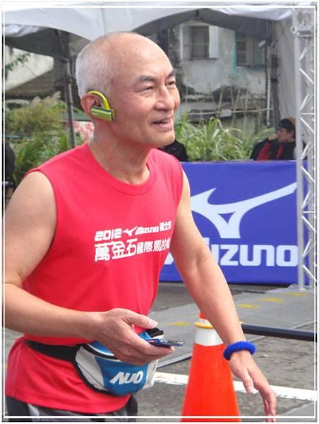 20120304B 馬拉松04