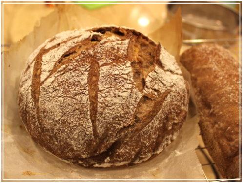 20120608巧克力麵包 03_調整大小