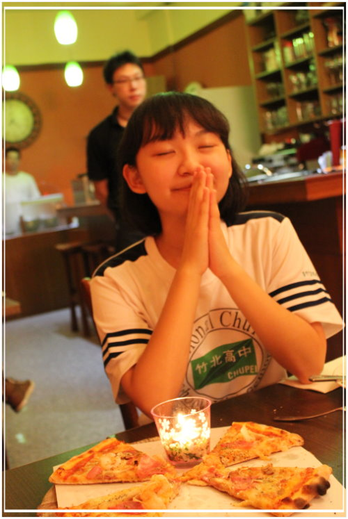 20120911c 霖生日聚餐27