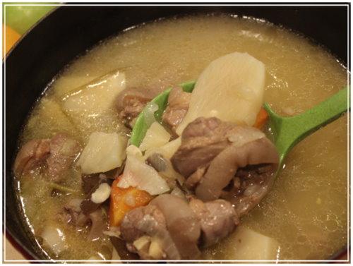 20121203羊肉湯03