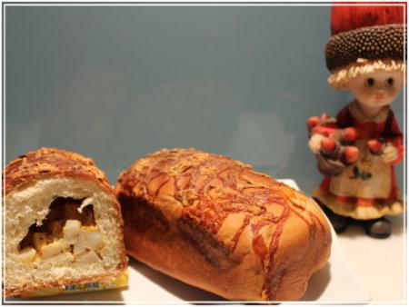 20130125 波特麵包17