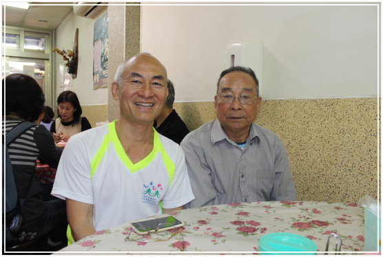 20130228a中餐於新埔日昇飲食店_01