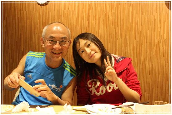 20130421c雅啤晚餐 49