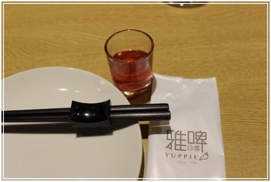 20130421c雅啤晚餐 16