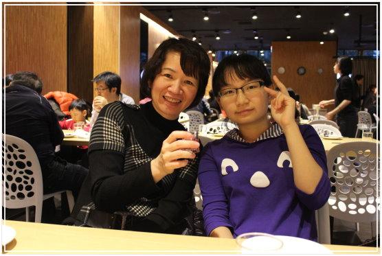 20130421c雅啤晚餐 18-1