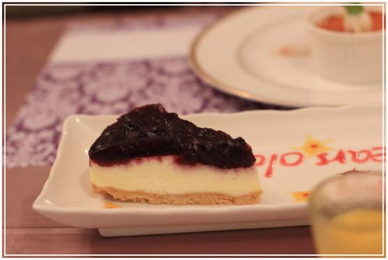 20130908B 法樂朋餐廳慶生  24