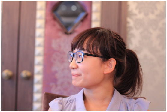 20130908B 法樂朋餐廳慶生  07