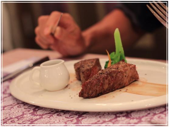 20130908B 法樂朋餐廳慶生  18