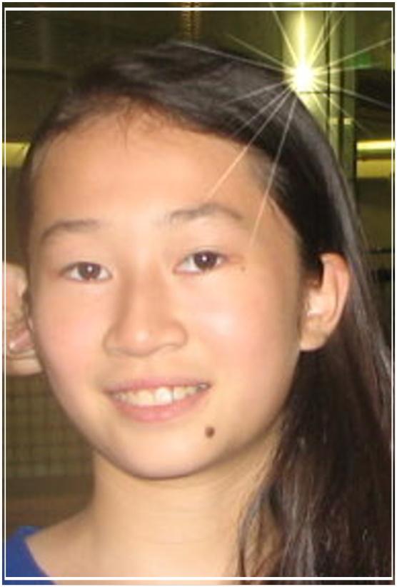20070629 剪髮10-1