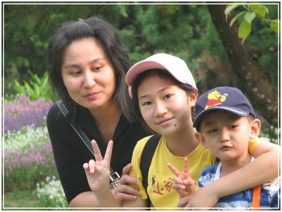 20070722 桃源仙谷 062