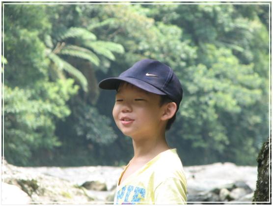 20070724  坪林戲水    62