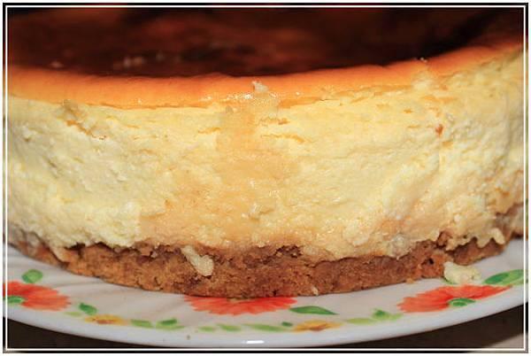 20140320 妹妹烤蛋糕  03