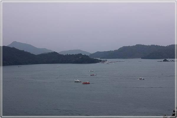 20140419C日月潭環湖133
