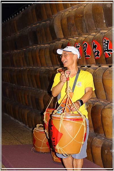 20140419E 埔里酒廠 040