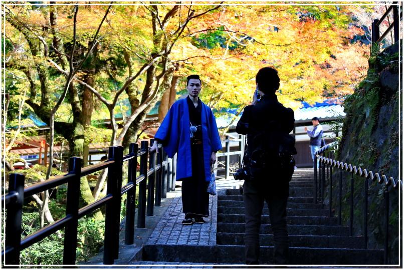 20151202B 清水寺096 .JPG