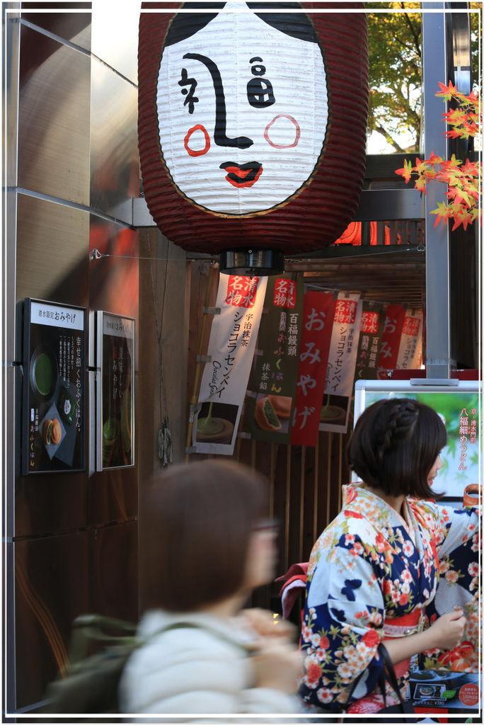 20151202B 清水寺260 .JPG