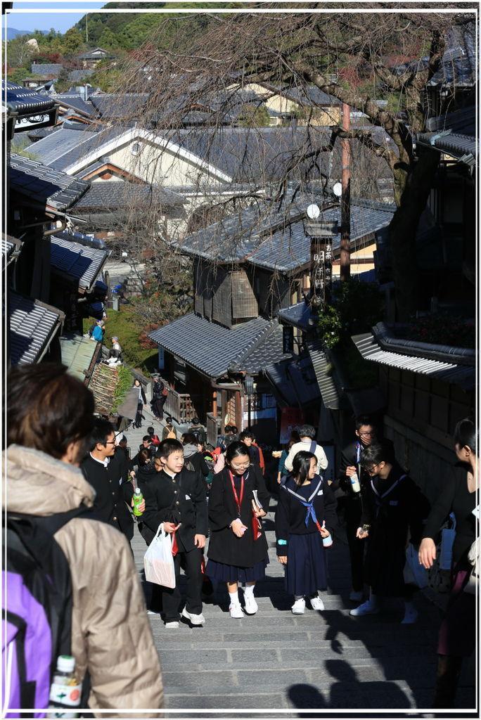 20151202B 清水寺262 .JPG