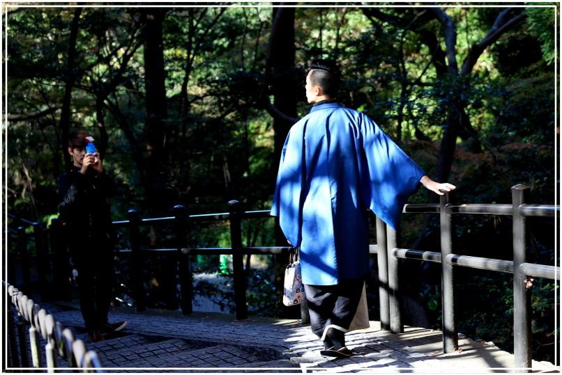 20151202B 清水寺101