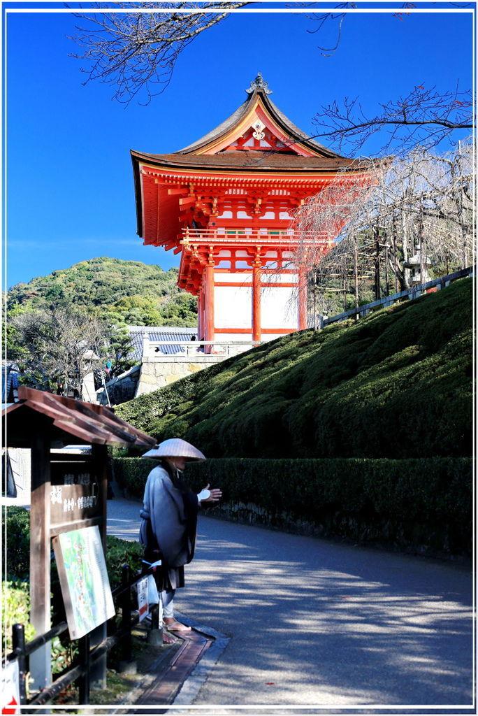 20151202B 清水寺033