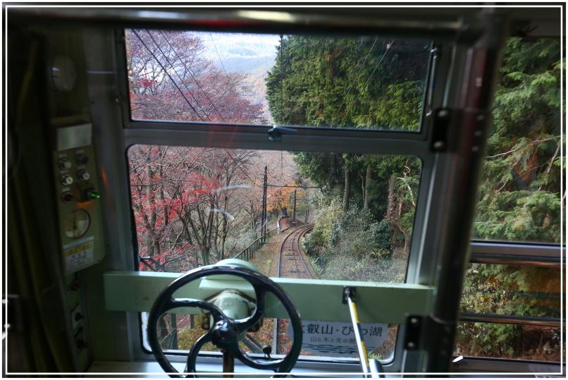 20151204BA比叡山登山小火車033.JPG