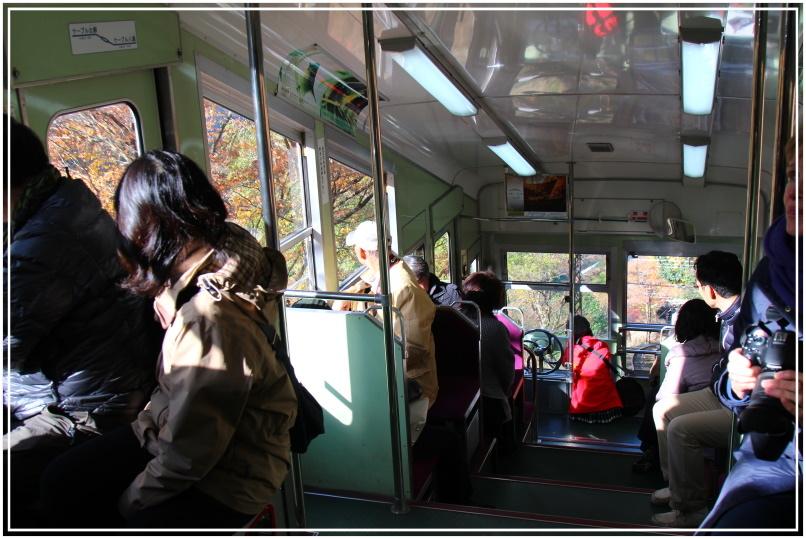 20151204BA比叡山登山小火車048.JPG